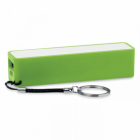 powerbank-bedrukken-micro-usb-lime-195001
