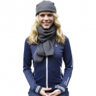 1745-foto-2-muts-en-sjaal-van-fleece-low-resolution