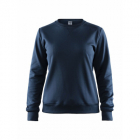 1907565-395000-leisure-crewneck-f