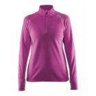 1904592-2403-half-zip-micro-fleece-f