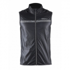 1903291-9999-featherlight-vest-f