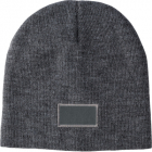 6735-003-foto-1-beanie-low-resolution-429137