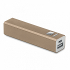 powerbanks-bedrukken-2200-mah-champagne-198602