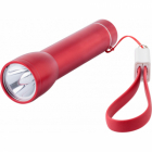 zaklamp-bedrukken-powerbank-rood-187081