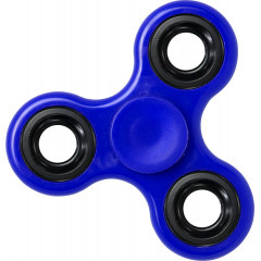 Fidget spinner | Anti-stress | ABS