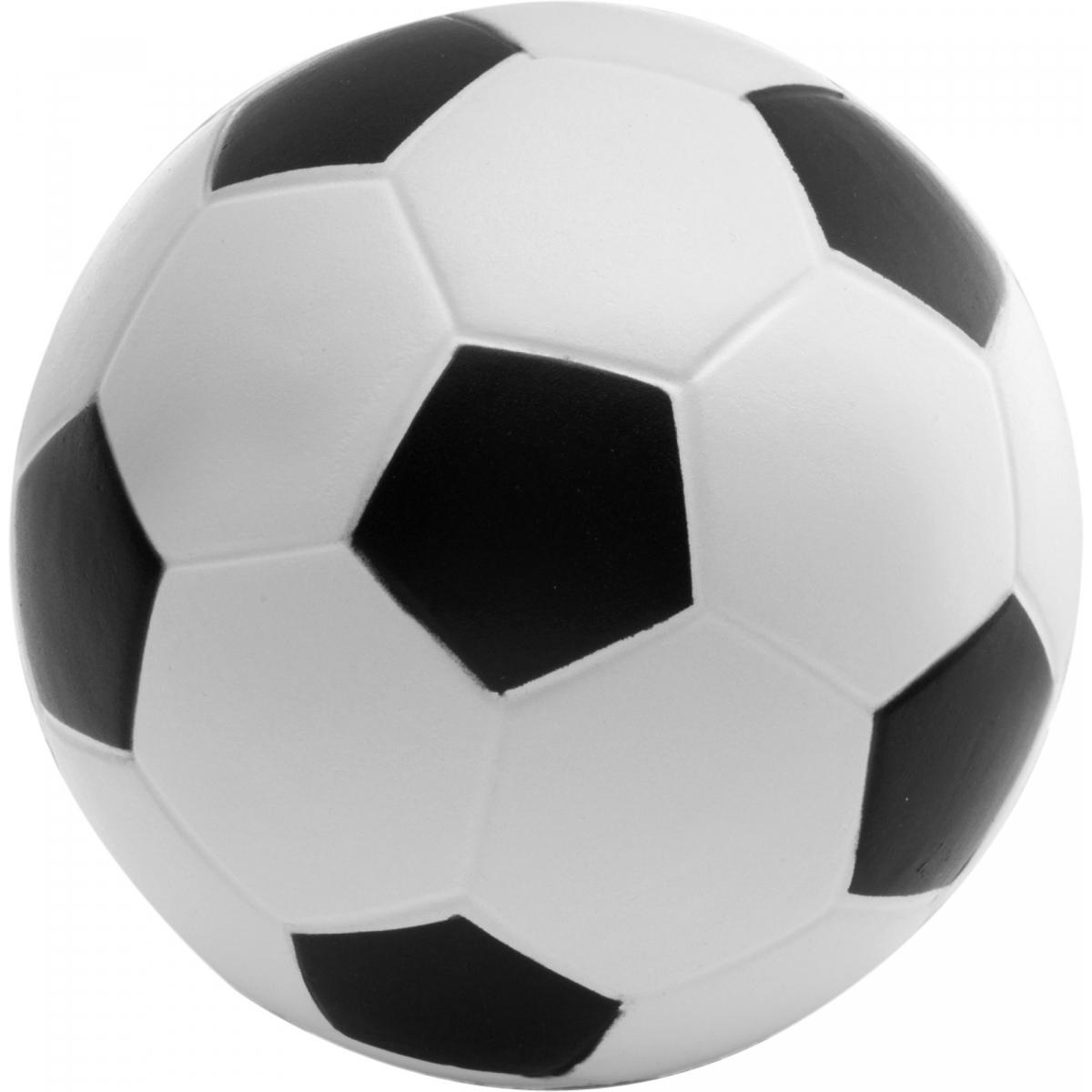 62242d6524a Anti-Stress voetbal   Vanaf 0,60 per stuk   Super-snel.nl
