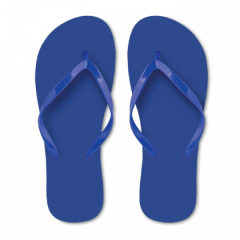 Strandslippers | Slippers | Teenslippers