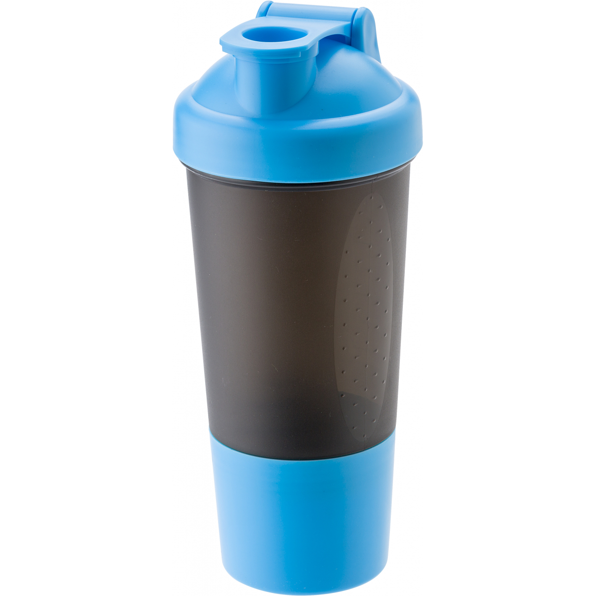 Proteine shaker | Mixen | 500 ml