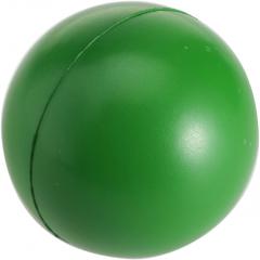 45a25cd09f1 Anti-Stress standaard bal   Vanaf 0,46 per stuk   Super-snel.nl