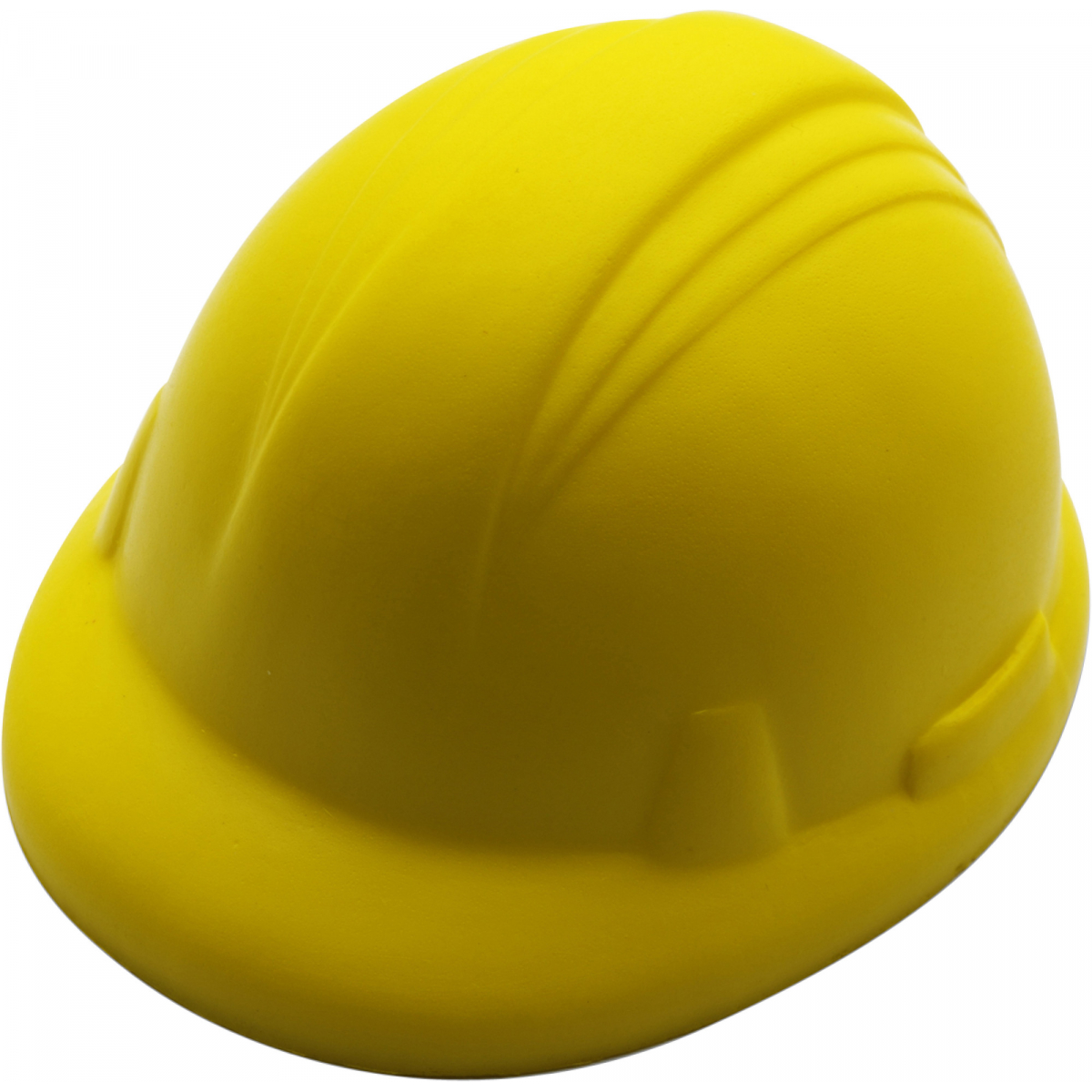 c96edd176e8 Anti-Stress bal bouw  Vanaf 0,75 per stuk   Super-snel.nl